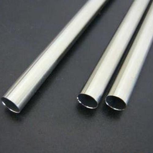 南充嘉陵区不锈钢焊管营销渠道布局市场