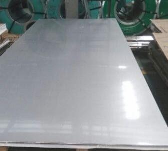 吕梁岚县2205不锈钢板厂家直销
