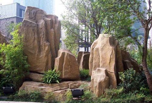 泰州透光雕塑厂供给收缩价格震荡盘整