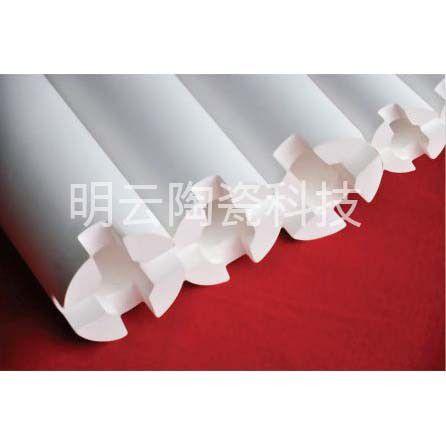 長春南關區造紙耐磨除渣器處理的工藝