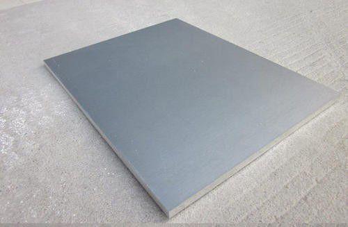 合肥市不銹鋼304板在選型方面需要注意哪