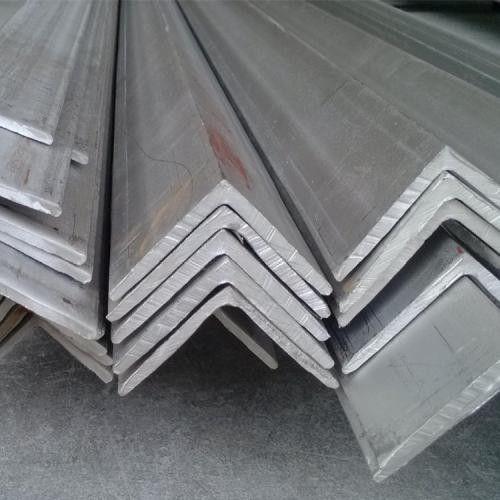 山南地区贡嘎县耐磨输料槽市场竞争的力量