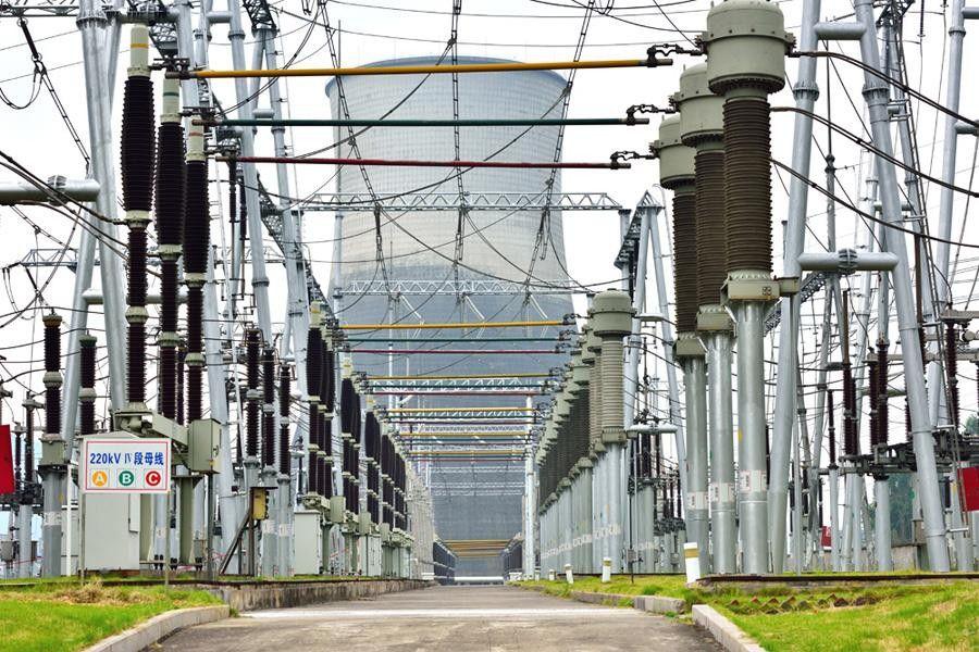 佳木斯同江全国电力浅析被广泛运用的原因
