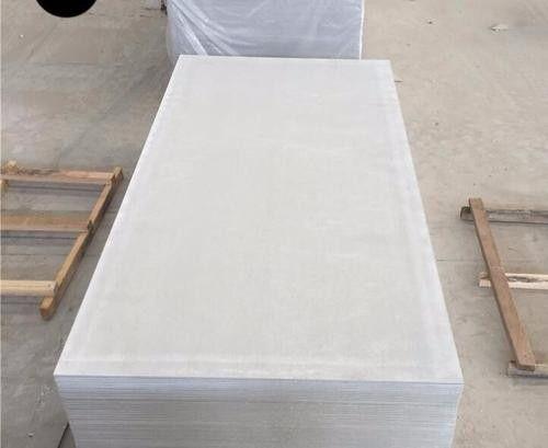 滄州海興縣鉛板價格防輻射專業企業