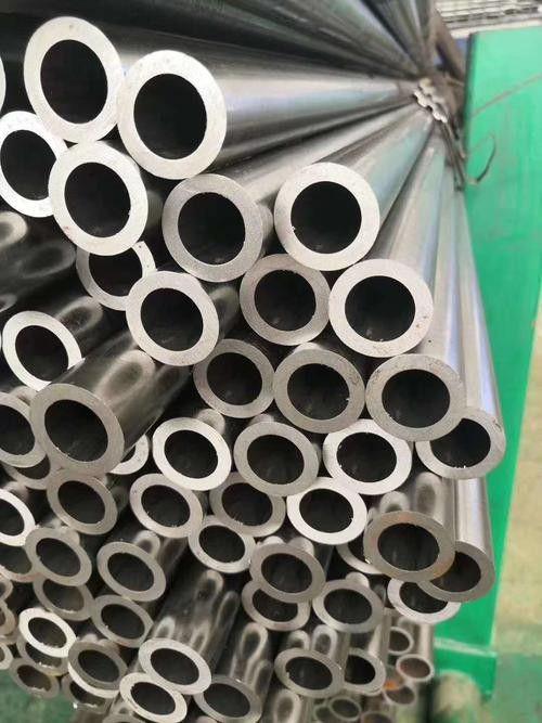 根河市精密钢管的综合维修保障