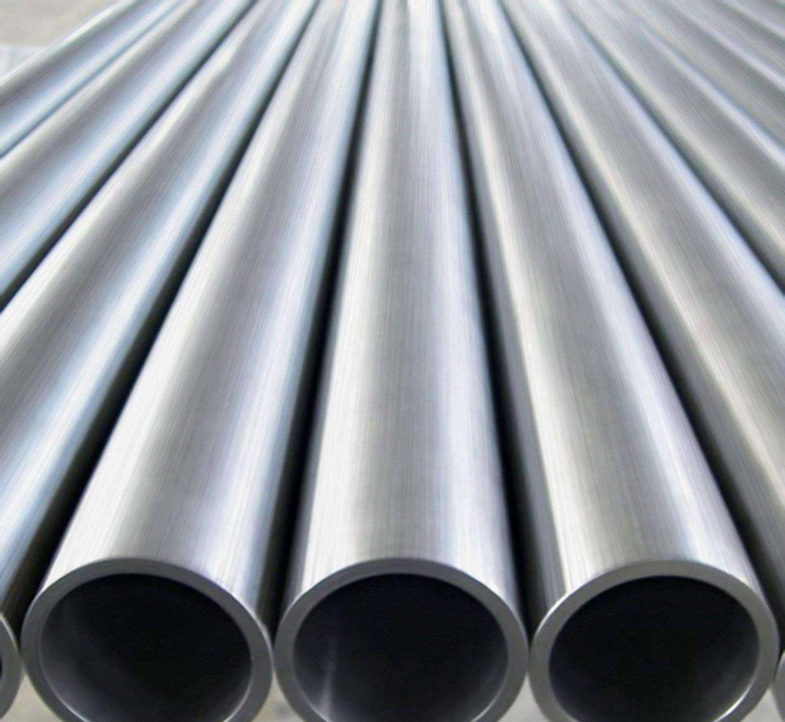 保定南区精密钢管厂使用的注意事项