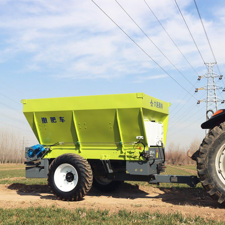 信阳浉河区自动扬肥机批发价格