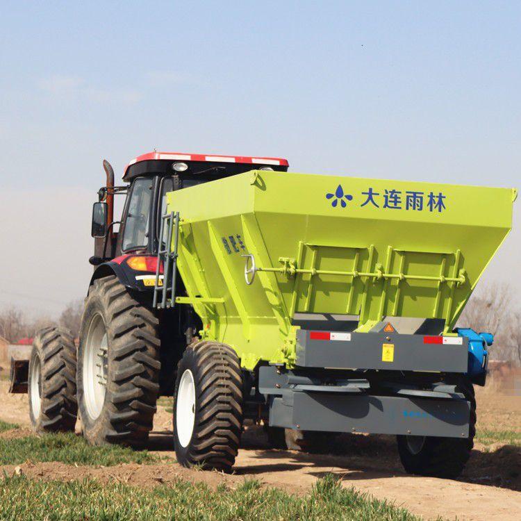 丽江古城区小四轮拖拉机抛粪机加工制定