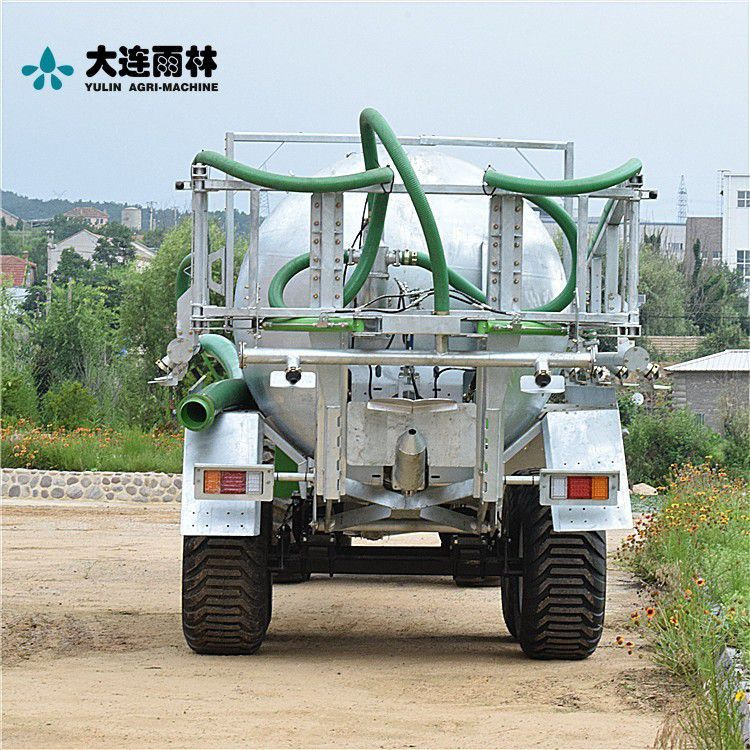 西宁湟中县干湿分离设备价格批发