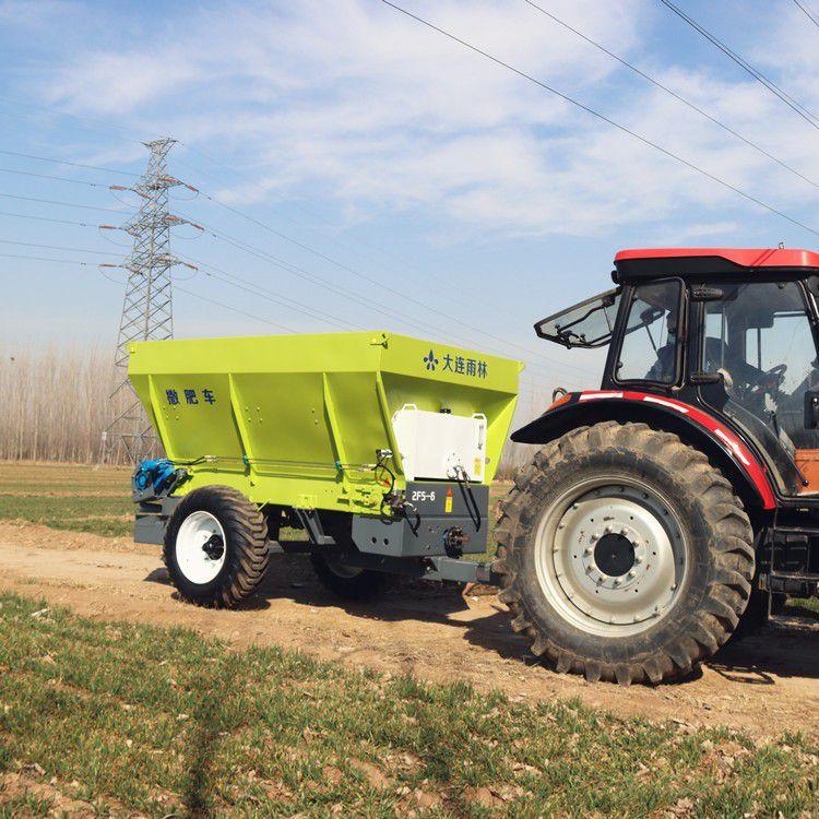 北京西城区粉末状有机肥撒肥机厂家供应