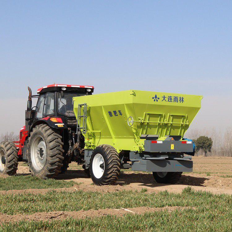 乌鲁木齐市大型撒肥机厂家价格