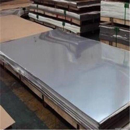 眉山仁寿县2507不锈钢中厚板零售今日新