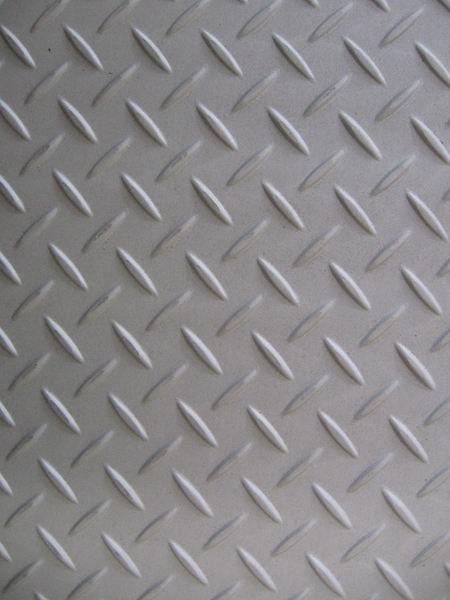 承德隆化县304不锈钢冲孔板市场发展的春