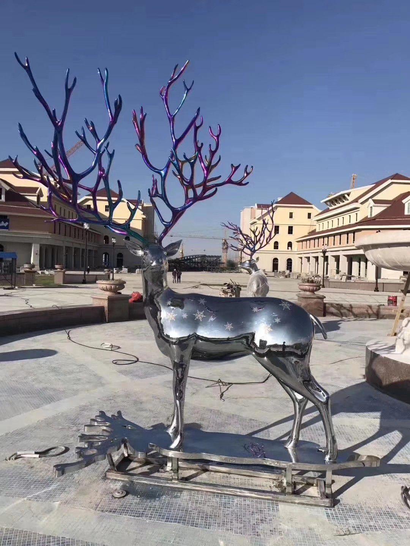 嘉善县大连人物雕塑外利好缺短期价格仍存回