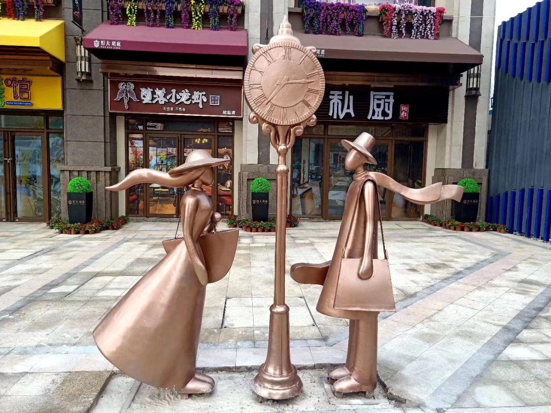 葫蘆島南票區大連部隊雕塑廠家主要部件的維