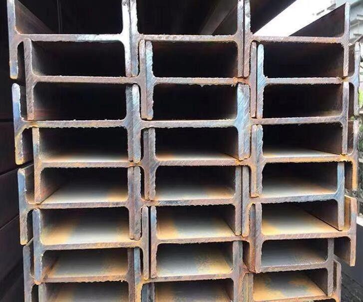 根河市2205双相不锈钢管的分类及其要求
