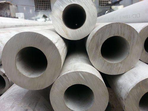金华市316l不锈钢工业管的适用范围及使用时会遇上的问题