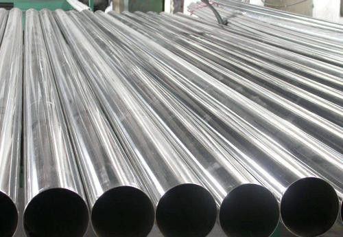 本溪市304不锈钢光亮管行业质量的标准