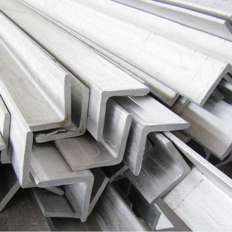 景洪市303不銹鋼扁鋼影響制冷系統的效率