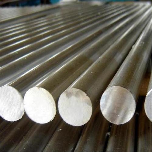 雅安雨城区不锈钢303研磨棒产品使用误区