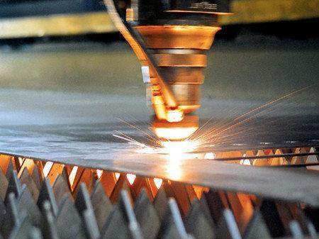 蚌埠蚌山區不銹鋼板卷圓淺談的控制技術流程