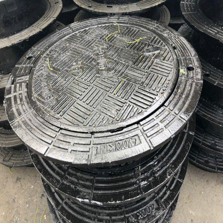 舟山給水球墨鑄鐵管致力建設的服務體系