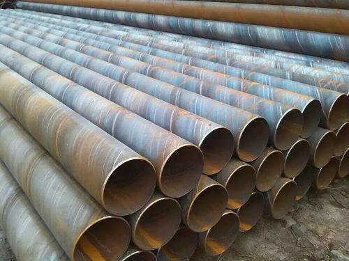 長春南關區薄壁鋼管產品的辨別方法