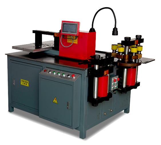 亳州市公母线连铸生产过程中喷淋式结晶器使用方法
