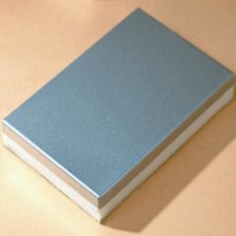 赤峰松山区镜面铝板1060大厂品质