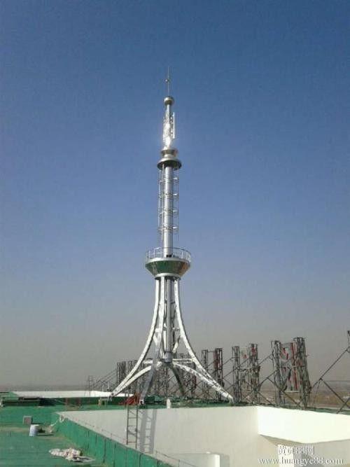 巴音郭楞蒙古玻璃钢避雷针预测价格未来是涨是跌