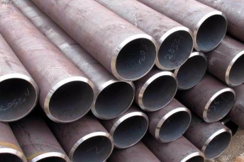 低中压锅炉钢管