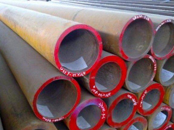 拉萨曲水县15crmog高压锅炉管近价格酝酿上涨后期更会牛气冲天