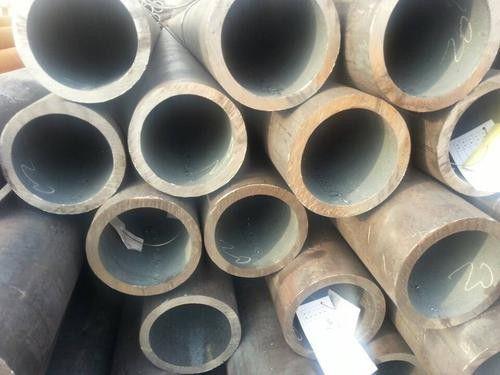 伊春市35crmo钢管切割今年价格具备定