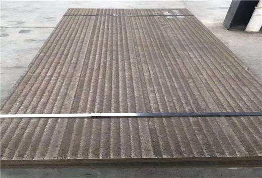 南京雨花臺區耐磨板是多少