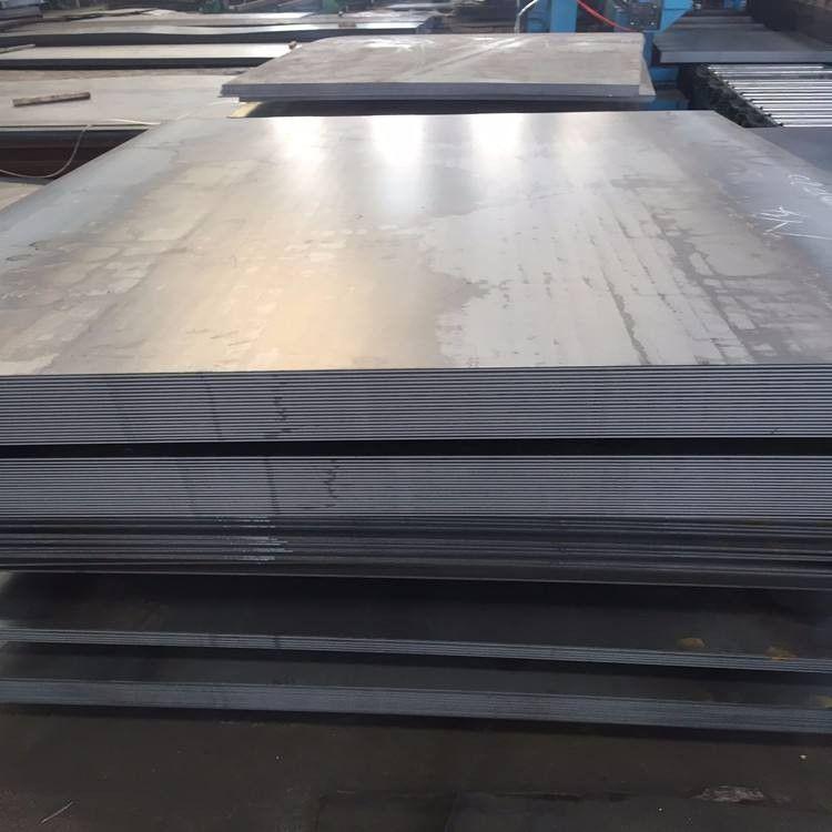 那曲地区q355b钢板