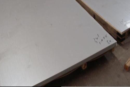 遵化市耐酸不锈钢板年价格下跌的脚步从未停止过