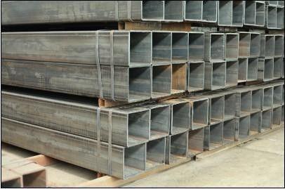 泰州市09crcusb钢板价格弱稳震荡及多重利空笼罩