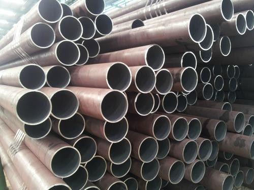東方市l290nb管線鋼管范圍