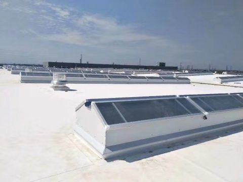 泰安电动天窗高品质低价格