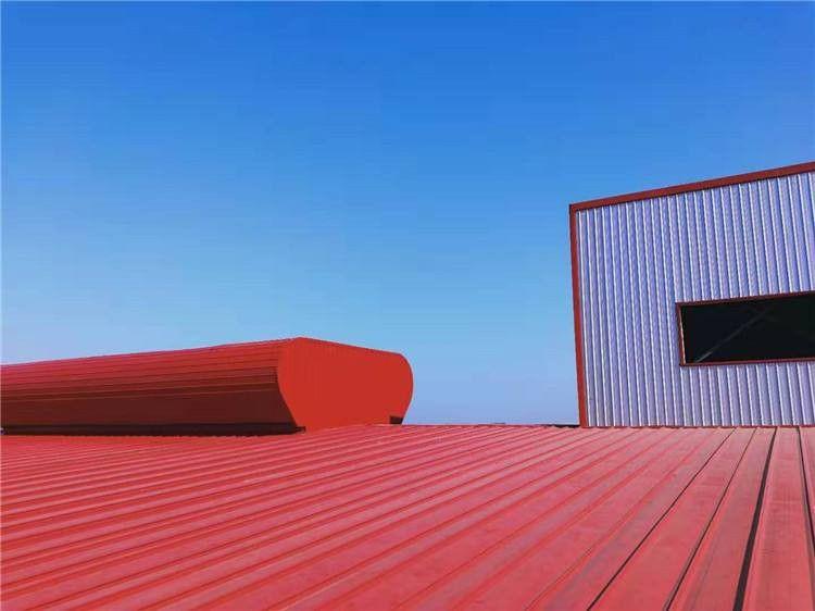 重庆屋顶通风器