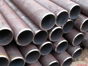 西安长安区q345d低温钢管产品的选择和使用秘籍