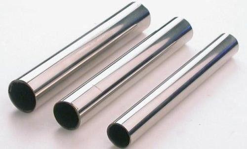 固原隆德縣不銹鋼焊管行業發展的須知