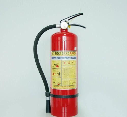 長春德惠感煙火災探測器哪些方面存在污染點
