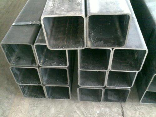 乌苏市q235b钢材方管提高装备的有效供