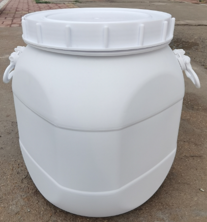 涼山彝族越西縣20噸塑料桶加工技術研究的