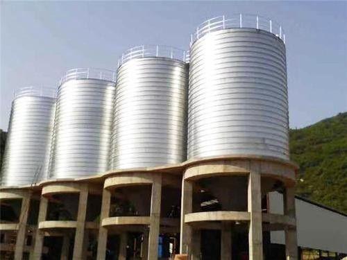 潍坊奎文区粉煤灰综合利用项目低成本的特点