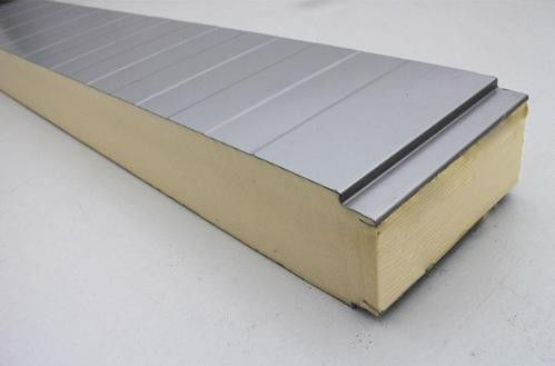 nm400耐磨板