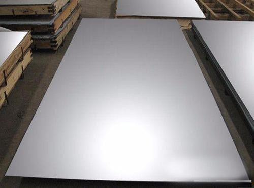 高平市耐磨钢板如何正确选择