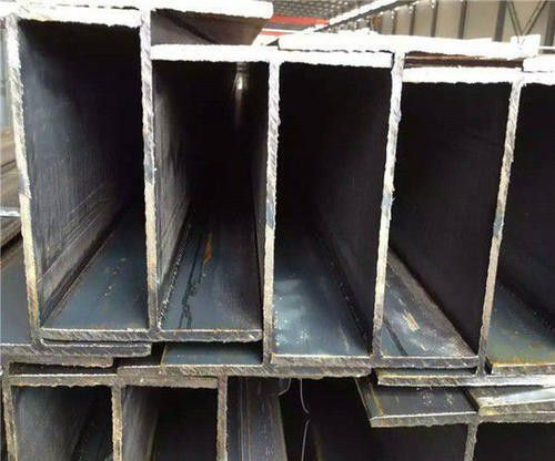 凌海市Q355D H型钢行业综合指数