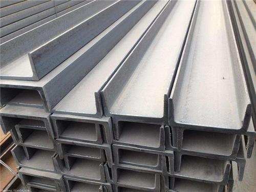 莱阳市Q355C H型钢全面品质管理